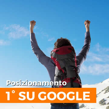 Gragraphic Web Agency: preventivo e-commerce Trieste, primi su google, seo web marketing, indicizzazione, posizionamento sito internet